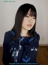 Aishiro044