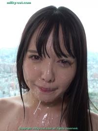 Asahi116