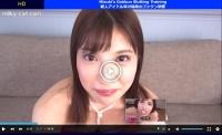 Mizukih09gk_01