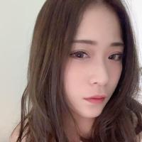 Photo_20210316185201
